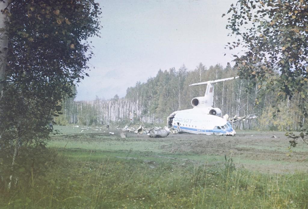 yak42ekb19903
