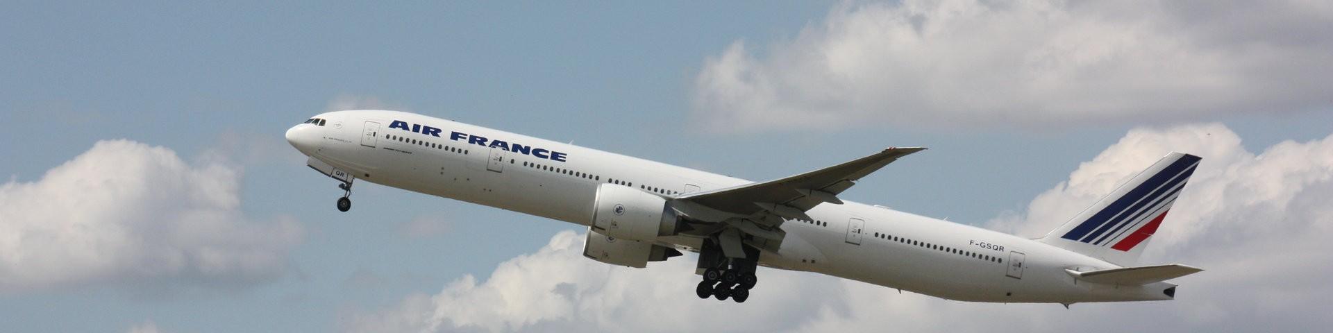 rsz_boeing_777-300er_air_france