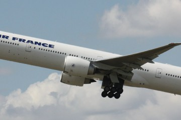 rsz_boeing_777-300er_air_france