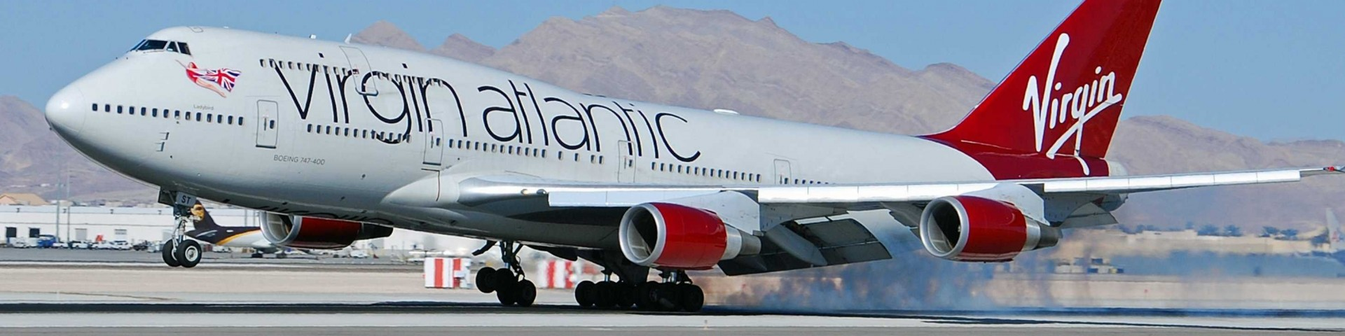 virgin-atlantic-airways-boeing-747-400-g-vast-2
